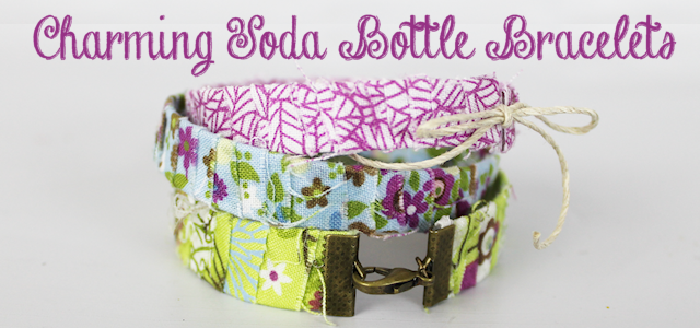 charming.soda.bottle.bracelet.FEATURED