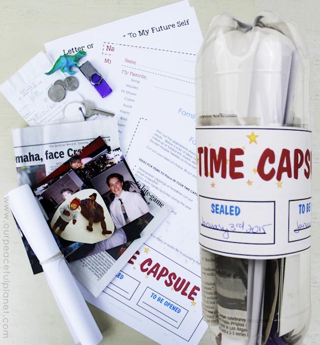 time capsule essays Time capsule essay, buy custom time capsule essay paper cheap, time capsule essay paper sample, time capsule essay sample service online.