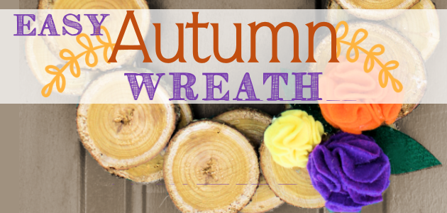 easy-inexpensive-fall-wreath-fe