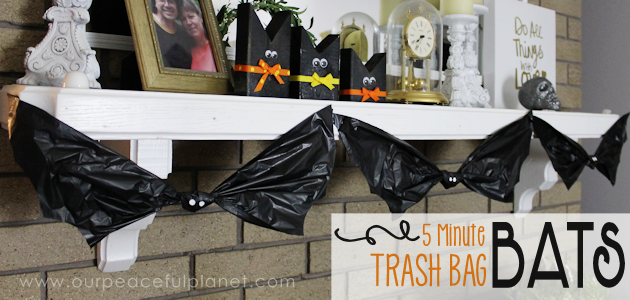 trash-bag-bat-halloween-decorations-fe