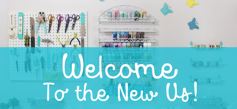 Welcome to Craft Your Happiness!