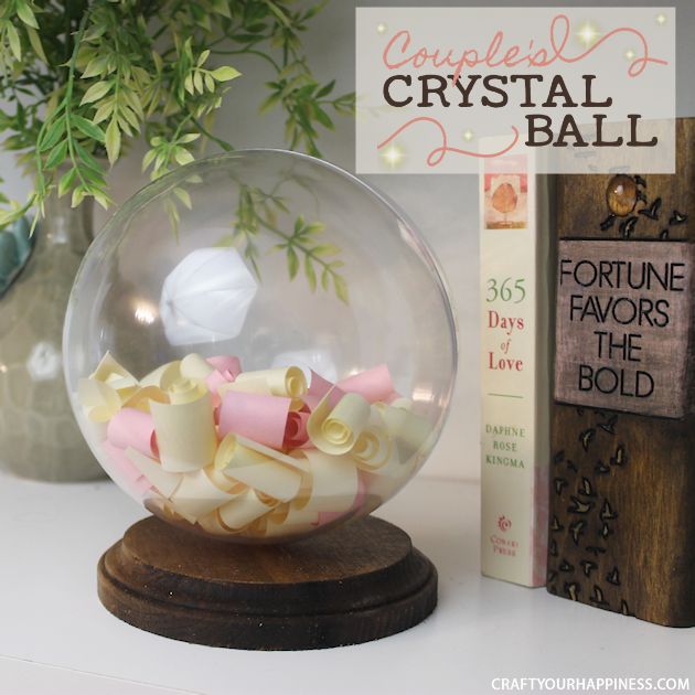 Baby Gift Ideas Under $10 : Diy valentine s day gift ideas for him or her make a