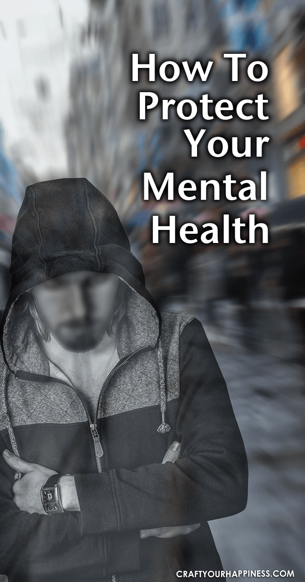 How To Protect Your Mental Health In these uncertain times, it can be challenging to protect our mental health. You may be in a constant state of worry because you cannot tear your eyes away from the rolling news channels and the grim coronavirus statistics. Our generation has never really been challenged in any meaningful way. We haven't gone through a world war, we don't live in a dystopian novel, and we don't really have to worry about food, shelter or warmth. However, with this pandemic, we have had to confront the meaning of our lives. Such big questions can have a detrimental impact on our mental health. Confronting mental health issues has had a stigma attached to it in the past. Ten years ago, it wasn't unusual to be told to 'man up' or 'pull yourself together' if you were suffering mentally or emotionally. This caused people to bottle up their feelings and struggle alone. Nowadays, talking and opening up is advocated as the number one way of working through a mental health crisis. If you feel like you are struggling with your mental health, take a look at this guide to help you get back on an even keel. Talk It's crucial that you are able to talk about your mental health issues. It doesn't matter whether you are having intrusive thoughts, whether you are anxious, or whether you are feeling low, you need to open up and share your thoughts. A problem shared really is a problem halved. As you talk through your issues, you will feel a physical weight being lifted off your shoulders. You could choose to chat with a pal or family member. But, some people prefer a more objective individual to talk through their problems with. This little bit of distance can help you open up in a more meaningful way. Visiting a counselor or your doctor should be your first port of call. Mental health is now, rightly, put on the same footing as your physical well being. If you break your leg, you wouldn't dream of soldiering on without seeing a doctor and receiving treatment. The same goes for your brain. Just because it is difficult to see your ailment doesn't mean that it isn't there. Head to a doctor if you feel anxious, worried, low, depressed or traumatized. Sleep A key aspect of your mental health protection is your ability to get a good night's sleep. If you cannot slip into a regular sleep routine, you will wake up in the morning feeling tired, more anxious and with heightened emotions. When your head hits the pillow, you need to have a calm mind ready to drift off into a pleasant sleep. Heading to bed and feeling alert can result in negative thoughts manifesting in your head and whirring through your mind for hours on end. This can make your mental health problems become worse. You need to hone a sleep routine to help you relax. Eight hours a night sleep is optimum, but if you can get six or seven hours sleep during this pandemic era, you are doing well. Without decent sleep, you risk eye bags, blocked pores and a low mood. Think about running a hot bath before bed to help relax your mind. Light some scented candles, pop in your favorite bubble bath and read a good book. Take your time in the tub and enjoy the aromas and warmth. Forget about scrolling through Facebook and Instagram, only to be bombarded by perfectly filtered selfies and lifestyles that make you feel inadequate. Take a social media detox or have a social media curfew to prevent your brain from being overstimulated in the evening. Put the laptop away and don't reach for your smartphone to check the news apps. Instead, watch an episode of your favorite box set on TV or enjoy a spot of baking, instrument playing or old school board game playing. These activities are more fun, calming and will help you to develop a healthy sleep routine that will have a positive impact on your mental health. Meditate Meditation is often seen as a wishy-washy activity that is advocated by dreadlocked hippies who enjoy a spot of chanting and sitting cross-legged. However, doctors are prescribing meditation coupled with yoga to help those individuals suffering from depression and anxiety. Yoga is a fantastic exercise that strengthens your core through practicing a range of postures. A yogi teacher will guide you through the process even if you are as supple as a plank of wood. Don't worry - it's not about becoming a contortionist, it's about relaxing your mind. The postures are employed alongside breathing exercises. It is this breathing that helps you to release your negative thoughts and become more content with how you are feeling. Mindfulness is linked to yoga as you practice some of the same philosophies. Mindfulness is all about living in the moment and not worrying about what may or may not happen in the future. This is wasted energy and can cause a lot of unnecessary worries. If you are keen to look into mindfulness as a treatment for your anxiety, take a class led by a professional who can arm you with a range of tasks and mindfulness exercises to help you work through your negative thoughts in a more meaningful way. Do Something New Being in lockdown is no excuse to sit and mope and watch the news. Instead, think of it as an opportunity to try something new. Online classes teaching individuals how to play the guitar, learn a language or bake artisan culinary feats are popping up for free. Take advantage of these and utilize online tuition to do something new. Focusing your mind in this way will prevent your negative thoughts from taking over. When you are bored, you have more time to think which is not ideal if you are in a pessimistic mood. If you are worried about your mental health in this Covid-19 reality, don't wallow or bury your head in the sand. Do something about it, be proactive and follow this guide to protect your mental health.