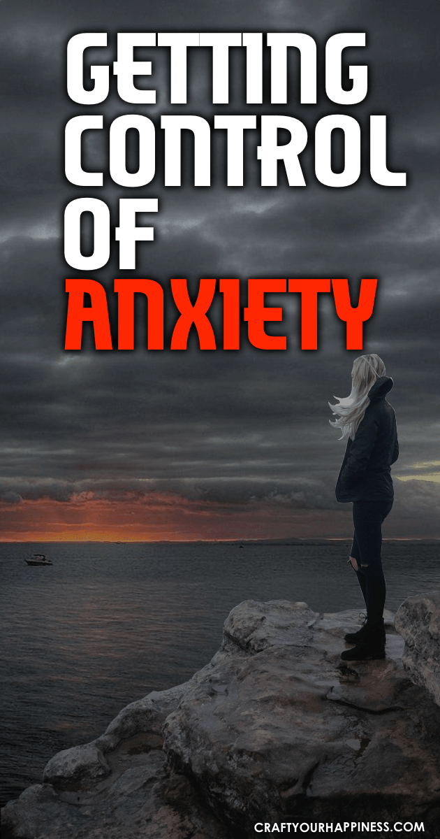 """Getting Control Of Anxiety Physically we all react in the same way to stress: our heart beats faster, we breathe sharply, the muscles tighten, the palms sweat. Emotionally though? This is a completely different story. The way everyone handles it, whether it's panic, crying or shouting, is something scientists call reactivity. Your level of reactivity is a complex combination of your environment - for example, the way you are raised - and your genes, according to a study. People who are stressed can have a lot of physical problems because they do not express their feelings. You need some positive energy. Your life experiences, your parents and your personality all shape how you react to stressors. Reactivity occurs mainly in childhood, but is not etched in stone. You always have the choice to change how you react to a stressful factor. There are indeed people who are really cool even in stressful situations, but the rest of us tend to stress and that affects millions of us! See what ways you can help yourself without having to visit a psychologist. The cures for your anxiety Unroll your mattress. Yoga would be good for you anyway, but there is another reason to perform the """"lower dog"""" posture regularly: it reduces fatigue and emphasizes your self-esteem. Low self-esteem can make you feel weak and the fear that if you take action you will often fail leads to zero reaction. That is why it is important to boost your self-esteem. Think for yourself once that you felt successful, strong or victorious and then try to relive that sense of experience. The revival of this feeling reminds you that you can feel this way despite the situations and gives you the strength to take action. A sense of confidence releases hormones that make you feel better, such as dopamine and serotonin. You can also look at certain herbal remedies and medications to help soothe you. You could try Harvest and read up on what could assist. When you encounter a stressful situation, stop for 1 minute. T"""