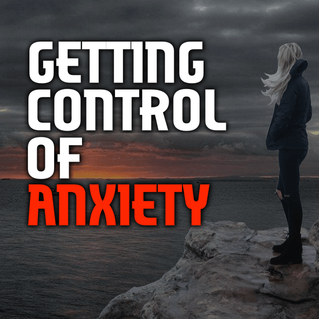 "Getting Control Of Anxiety  Physically we all react in the same way to stress: our heart beats faster, we breathe sharply, the muscles tighten, the palms sweat. Emotionally though? This is a completely different story. The way everyone handles it, whether it's panic, crying or shouting, is something scientists call reactivity. Your level of reactivity is a complex combination of your environment - for example, the way you are raised - and your genes, according to a study. People who are stressed can have a lot of physical problems because they do not express their feelings. You need some positive energy.  Your life experiences, your parents and your personality all shape how you react to stressors. Reactivity occurs mainly in childhood, but is not etched in stone. You always have the choice to change how you react to a stressful factor. There are indeed people who are really cool even in stressful situations, but the rest of us tend to stress and that affects millions of us!  See what ways you can help yourself without having to visit a psychologist.   The cures for your anxiety Unroll your mattress. Yoga would be good for you anyway, but there is another reason to perform the ""lower dog"" posture regularly: it reduces fatigue and emphasizes your self-esteem. Low self-esteem can make you feel weak and the fear that if you take action you will often fail leads to zero reaction. That is why it is important to boost your self-esteem. Think for yourself once that you felt successful, strong or victorious and then try to relive that sense of experience. The revival of this feeling reminds you that you can feel this way despite the situations and gives you the strength to take action. A sense of confidence releases hormones that make you feel better, such as dopamine and serotonin. You can also look at certain herbal remedies and medications to help soothe you. You could try Harvest and read up on what could assist.   When you encounter a stressful situation, stop for 1 minute. This gives you the opportunity to think about your behavior instead of reacting impulsively. Now look at the situation with a different eye. Maybe the woman who took your turn has quarreled with her husband and is abstract. Realizing that this may not have happened deliberately can help you control your urge to explode.  Run, dance, paint, cook - do whatever activity you like, even if you have to push. When you are anxious and depressed, the parts of your brain that produce positive emotions do not work properly. By doing things you enjoy, people start to get energized. Most people notice that their mood improves when they return to their old hobbies. This is also known as a distraction technique and can be highly effective."