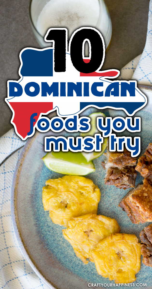 If you are a foodie, you are going to fall in love with Dominic dishes because their meals are so flavorful, something you might never have tasted before.