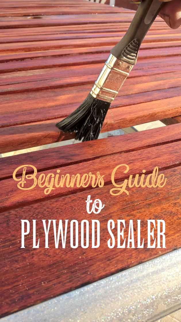 Looking for ways to protect your rotting plywood? Read this article for an in-depth guide on sealing your valuable plywood.