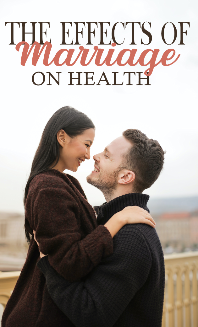 Being healthy can be tricky when sharing your life with another. Here are a few ideas on how to keep your marriage and your body healthy!